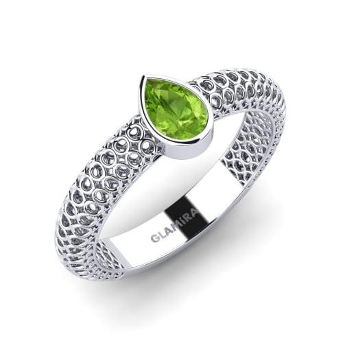 GLAMIRA Ring Narina