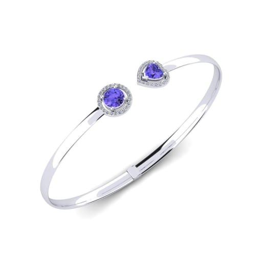 GLAMIRA Bracelet Naya