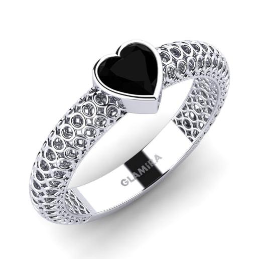GLAMIRA Ring Nazana