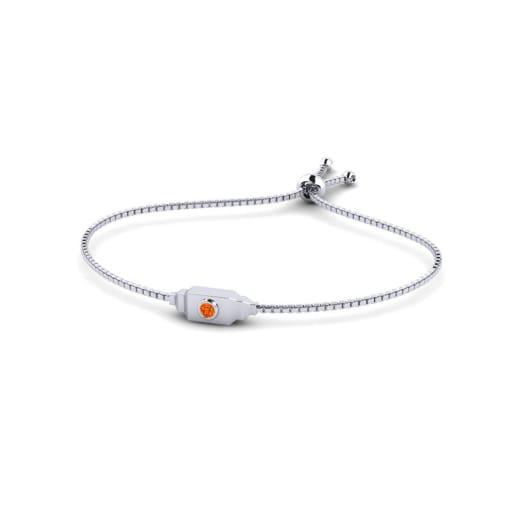 GLAMIRA Bracelet Netta