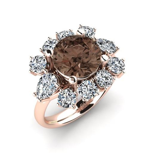 GLAMIRA Ring Neuquen