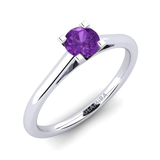 GLAMIRA Ring Nichele