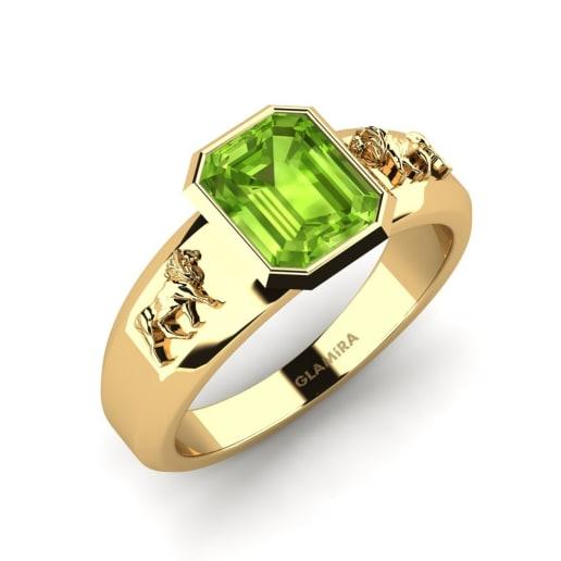 GLAMIRA Ring Nicholas