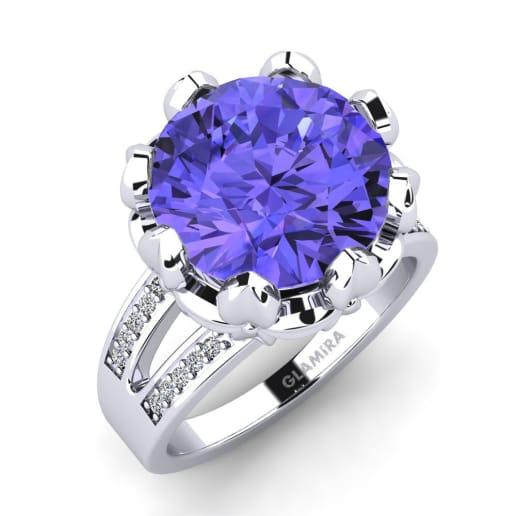GLAMIRA Ring Nida