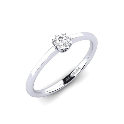 köpa förlovningsring online