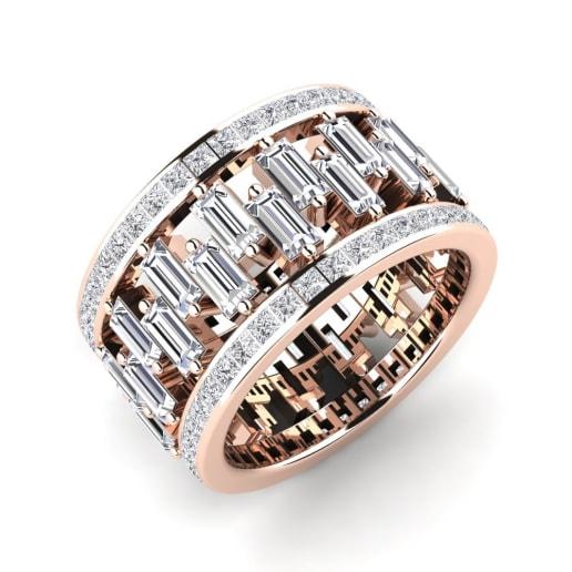 GLAMIRA 指輪 Noelia