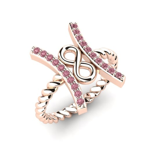 GLAMIRA Ring Nomusa