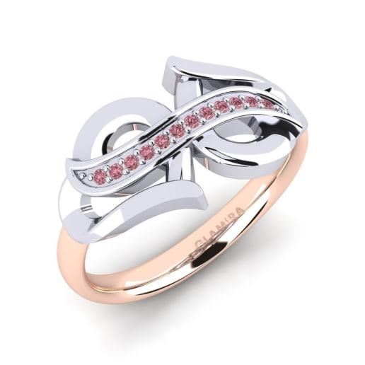 GLAMIRA Ring Noralie