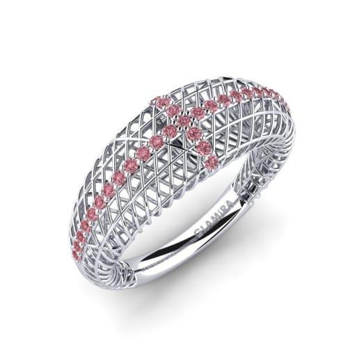 GLAMIRA Ring Novalee