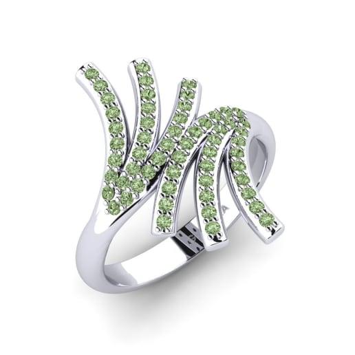 GLAMIRA Ring Nyree
