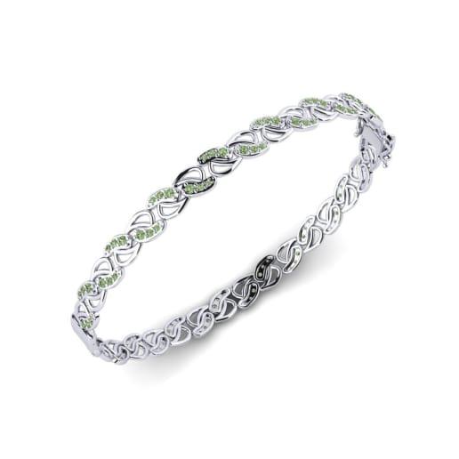 GLAMIRA Bracelet Oakley