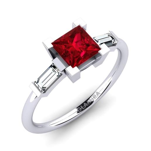 GLAMIRA Ring Octavise