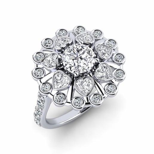 GLAMIRA Ring Ongles