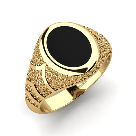 GLAMIRA Ring Orion