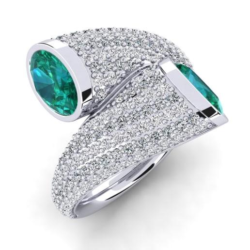GLAMIRA Ring Osagia