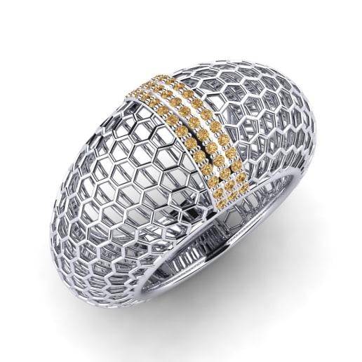 GLAMIRA Ring Pahit