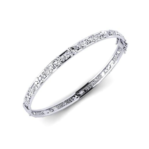 GLAMIRA Bracelet Paloma