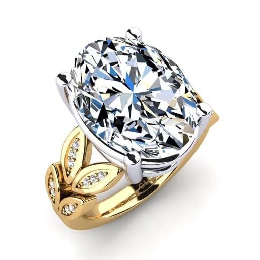 GLAMIRA Ring Pamila