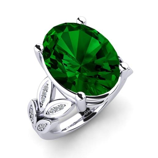 GLAMIRA 指輪 Pamila