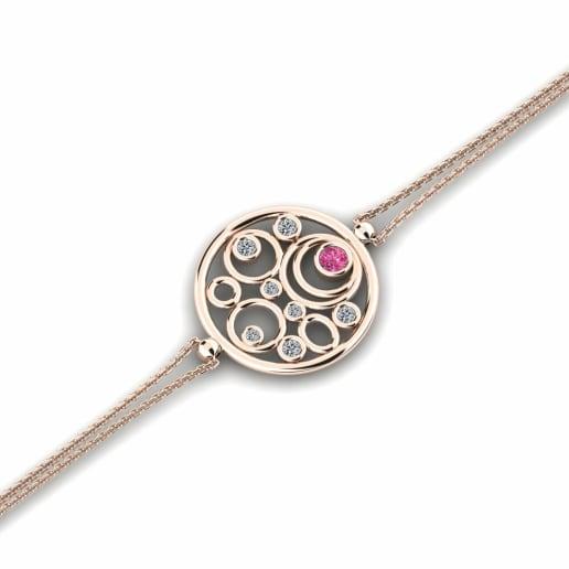 GLAMIRA Bracelet Paramore