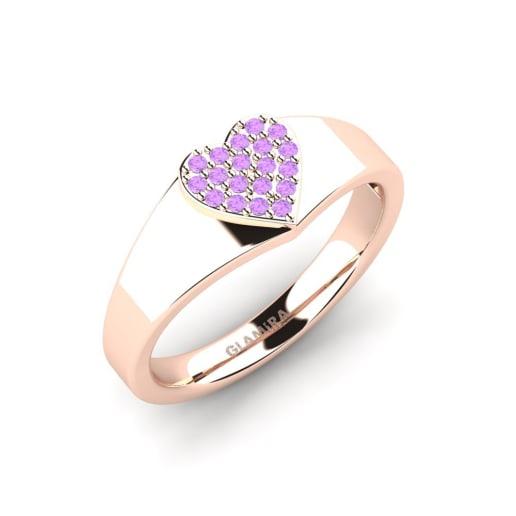 GLAMIRA Ring Parma
