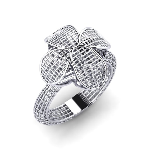 GLAMIRA Ring Penny