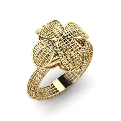 GLAMIRA Gyűrű Penny