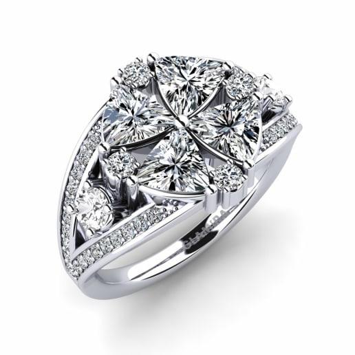 GLAMIRA Ring Penson