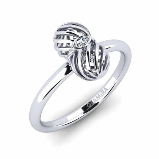 GLAMIRA Ring Peranio