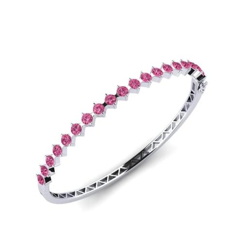 GLAMIRA Bracelets Phuong