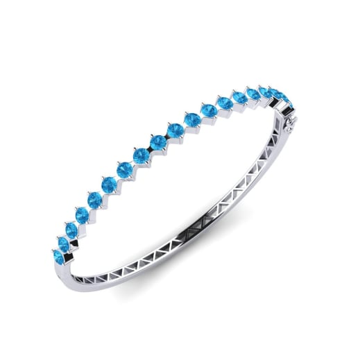 GLAMIRA Bracelet Phuong