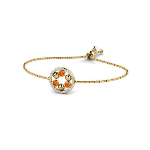 GLAMIRA Bracelet Pichu