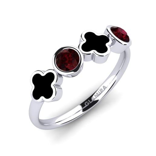 GLAMIRA Ring Piede