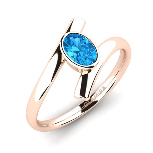 GLAMIRA Ring Pierya