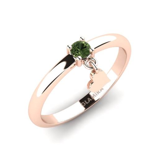GLAMIRA Ring Pintius