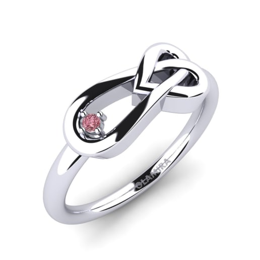 GLAMIRA Ring Platano