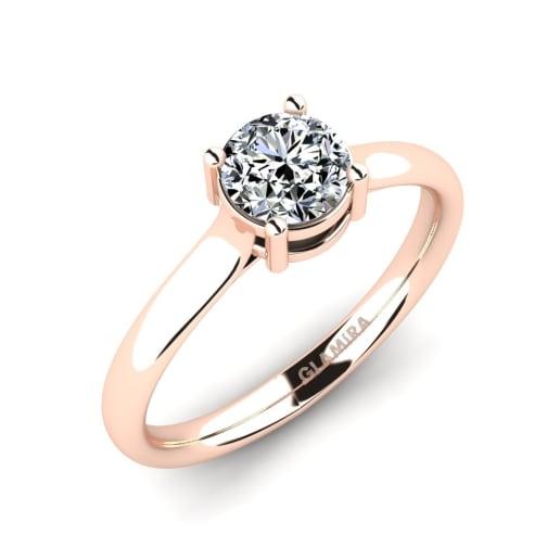 GLAMIRA Ring Pliers