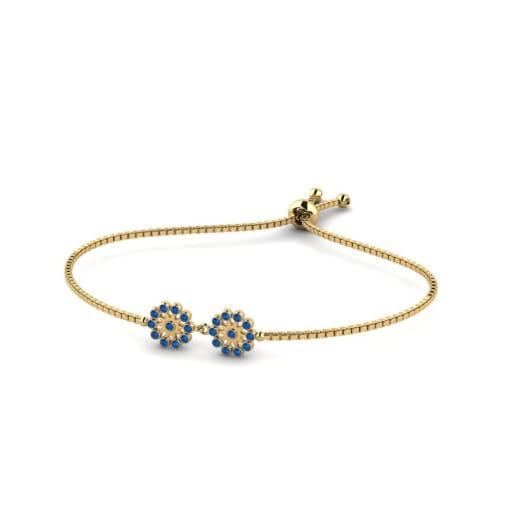 GLAMIRA Bracelet Premysl