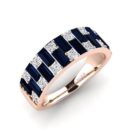 GLAMIRA Ring Queenie