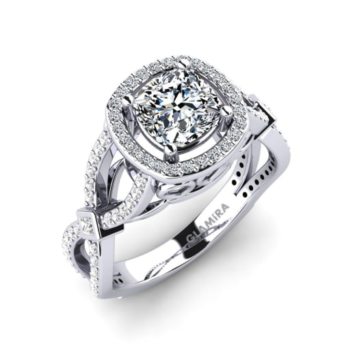 GLAMIRA Ring Quenna
