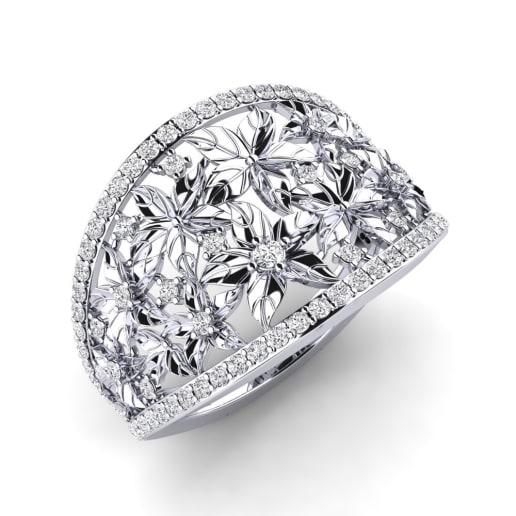 GLAMIRA Ring Arcadius