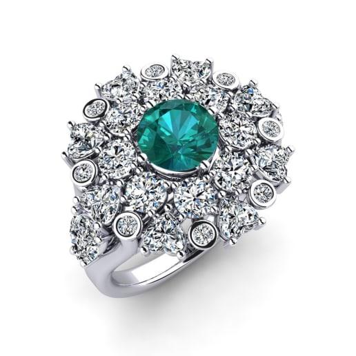 GLAMIRA Ring Dacian