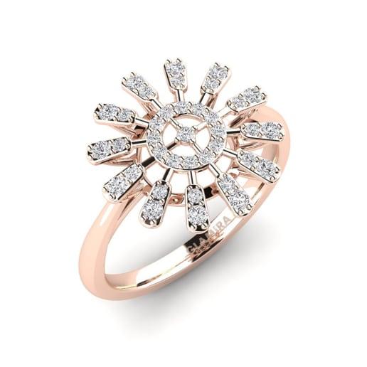GLAMIRA Ring Genya