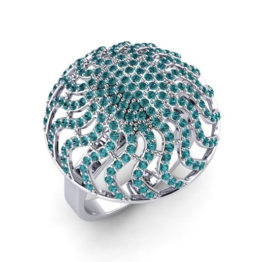 GLAMIRA Ring Gerlind