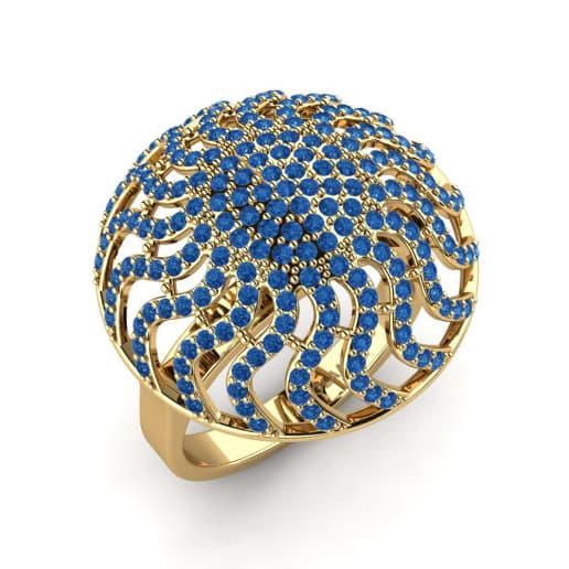GLAMIRA Ring Gerlind