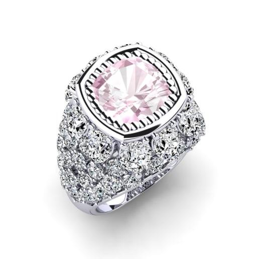GLAMIRA Ring Hardy