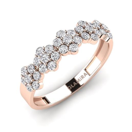 GLAMIRA Ring Orli