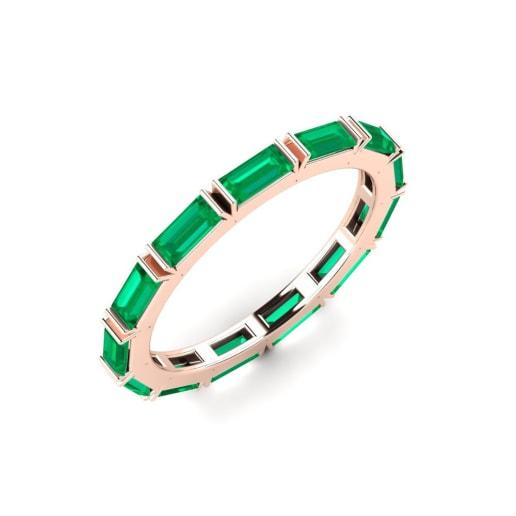 GLAMIRA Ring Oshrat