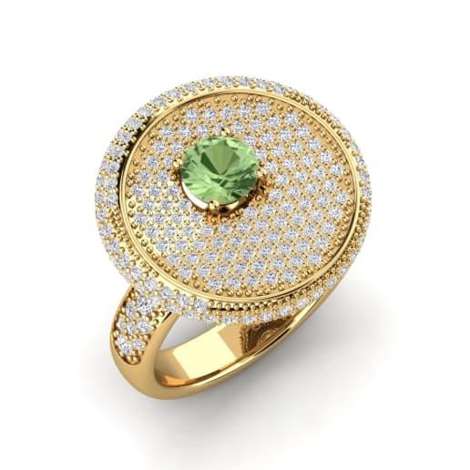 GLAMIRA Ring Sachi