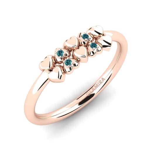 GLAMIRA Ring Shashi